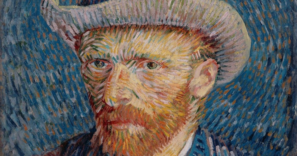 Conheca As 8 Principais Caracteristicas Do Expressionismo