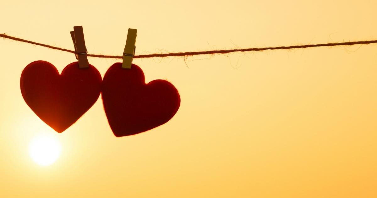 7 Obras De Arte Que Definem O Amor Melhor Do Que Palavras