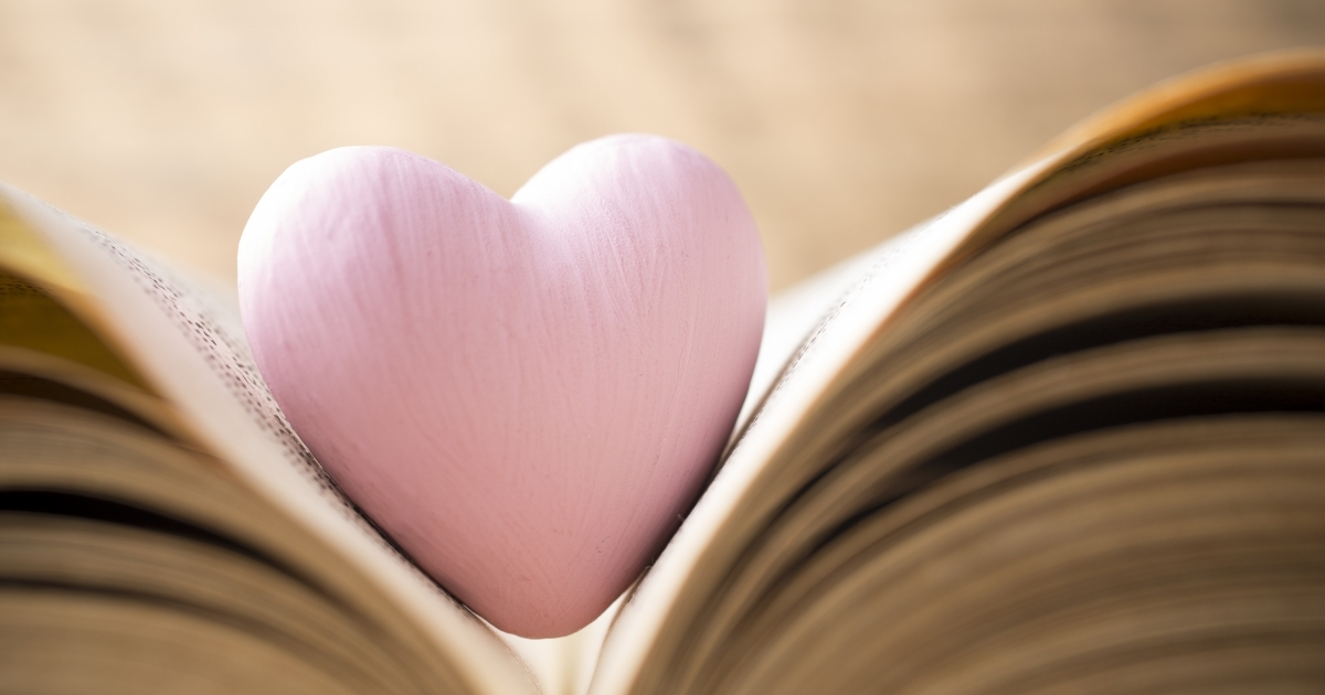 7 Filósofos Que Definiram O Amor De Uma Forma épica