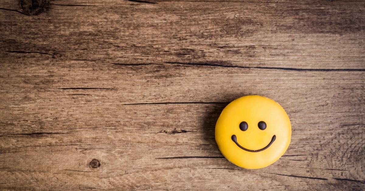 3 Frases Engraçadas Para Entender O Que é Sarcasmo
