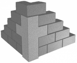 pedra-angular