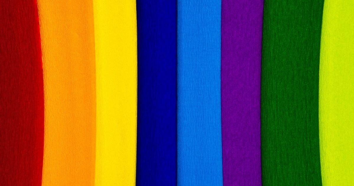 psicologia das cores descubra o significado de cada cor