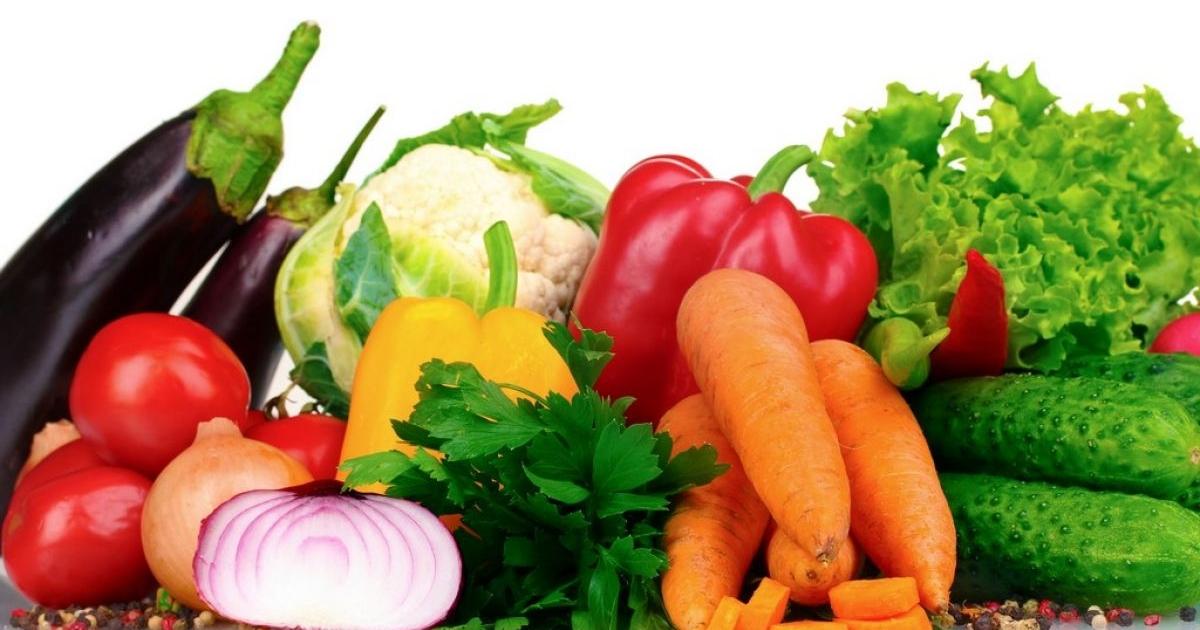Resultado de imagem para legumes imagem