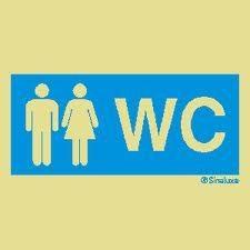 significado de wc o que conceito e defini o